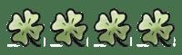 clover-4