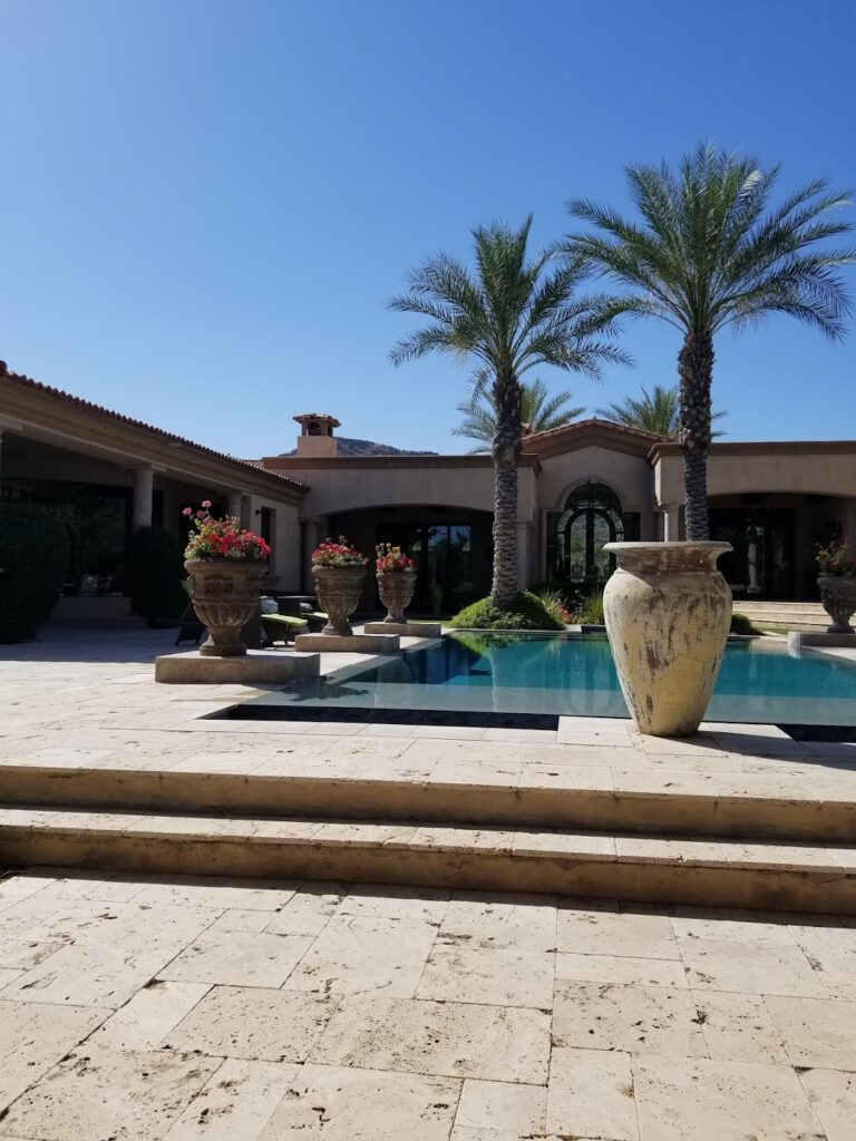 estate sales 2